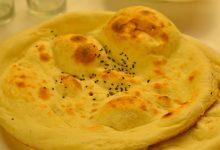 Photo of खमीरी खाना कितना फायदेमंद ?