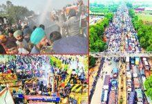 Photo of क्या जंतर मंतर बन पाएगा नया शाहीन बाग?
