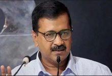 Photo of दिल्ली: कोविड-19 के संक्रमण दर में लगातार हो रही गिरावट- CM केजरीवाल