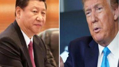 Photo of अमेरिकी शीर्ष खुफिया अधिकारी ने चीन को लोकतंत्र और स्वतंत्रता के लिए बताया सबसे बड़ा खतरा