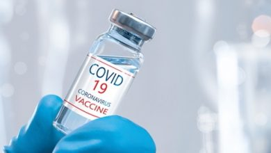 Photo of कोरोना वैक्सीन  को लेकर संशय और  सचाई