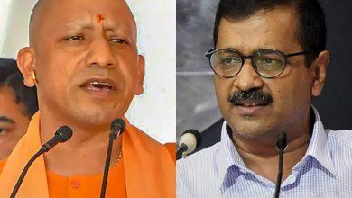 Photo of दिल्ली: जानिए किन मुद्दों और किस मॉडल पर उत्तर प्रदेश विधानसभा चुनाव लड़ेगी AAP