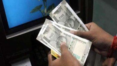 Photo of आज से बैंकिंग, एलपीजी से जुड़े नियमों में हुए बदलाव
