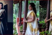 Photo of ऋचा चड्ढा की फिल्म का पोस्टर आया सामने, 25 दिसम्बर को होगी रिलीज