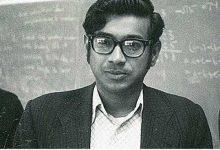 Photo of गणित –विज्ञान के अभिव्यक्ति की भाषा है