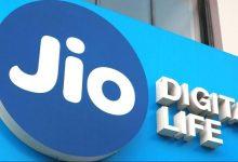 Photo of Jio 4G डाउनलोडिंग स्पीड में सबसे आगे, Vodafone Idea की अपलोडिंग स्पीड रही सबसे अधिक