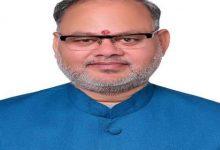 Photo of उत्तराखंड: महामंत्री सुरेश भट्ट ने कहा- राज्य में भाजपा को फिर सत्ता में लाना है मकसद