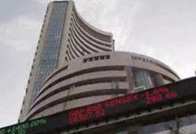 Photo of शेयर बाजार आज तेजी के साथ खुला