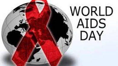 Photo of 01 दिसम्बर, विश्व एड्स दिवस: यहां जानें इसके रोकथाम और बचने के उपाय