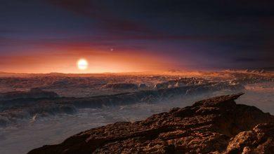 Photo of आठ सौ साल बाद दो विशाल ग्रहों का महामिलन