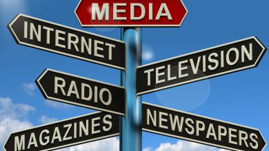 Photo of Media in India: How to Face the Challenge of Credibility Crisis