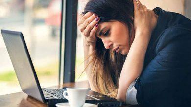 Photo of नींद पूरी ना होने के कारण बढ़ने लगता है तनाव