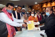 Photo of उत्तर प्रदेश में अपने भरोसेमंद अफ़सर को भेजने के पीछे मोदी की योजना क्या है!