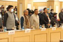 Photo of रामलीला और किसान आंदोलन  : उनने लाख कही,  हमने एक न मानी