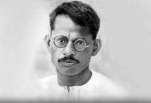 Photo of मुंशीगंज गोलीकांड – जब किसान आंदोलन का सच लिखने के लिए जेल हुई