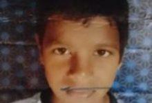 Photo of फिरौती के लिए मासूम  का अपहरण कर हत्या