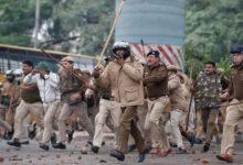 Photo of लाल क़िले पर  उपद्रव : दिल्ली पुलिस की असफलता