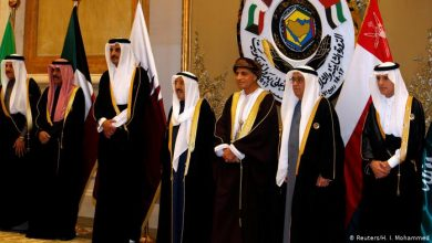 Photo of Qatar-Saudi accord: New era of Arab ties…