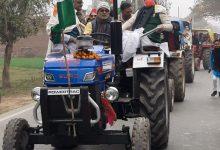 Photo of किसान आंदोलन : ट्रैक्टर रैली के बाद क्या?