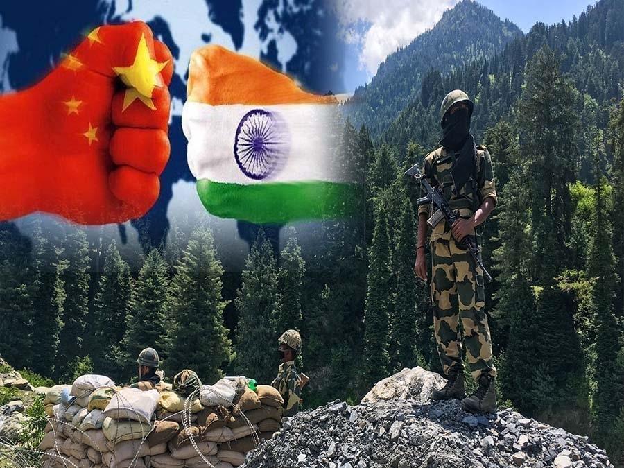 भारत भी तैयार है …