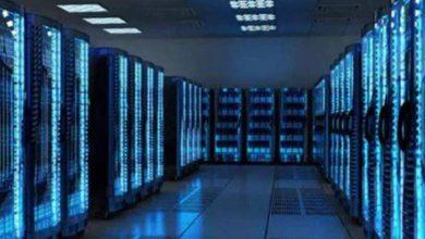 Photo of सिंगापुर कंपनी नोएडा में ग्रीनफील्ड डाटा सेंटर कैंपस को विकसित करेगी …