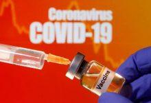 Photo of कोरोना वैक्सीन: टीकाकरण के बाद भी फैल सकता है इंफ़ेक्शन