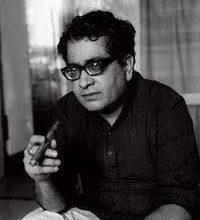 Photo of मोहन राकेश एक सफल नाटककार…