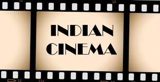 Photo of फिल्में : मनोरंजन , समाज और हम