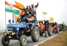 Photo of कृषि क़ानून राज्यों पर छोड़ देना चाहिए