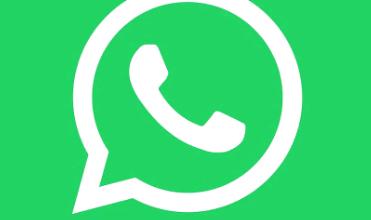 Photo of व्हाट्सऐप की नीतियों में बदलाव : निशाने पर तीन खरब डॉलर