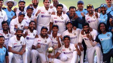 Photo of भारत की युवा टीम ने तोड़ा आस्ट्रेलिया  का घमंड