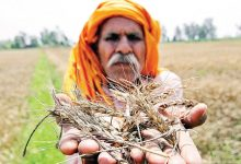 Photo of खेती किसानी का अर्थशास्त्र और अर्थशास्त्र की खेती किसानी
